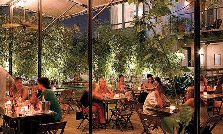 Hotel-San-Jose-bar-Austin-002.jpg