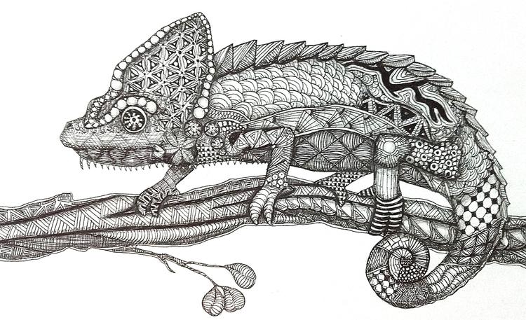 chameleon+copy.jpg