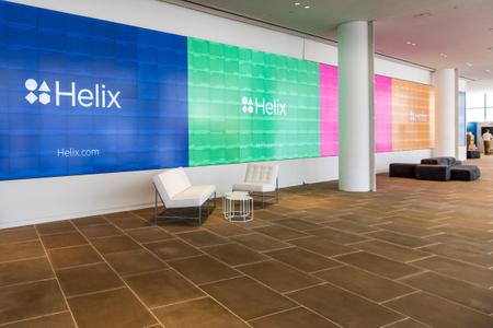 Helix-NYC-dsc_0150 2.jpg