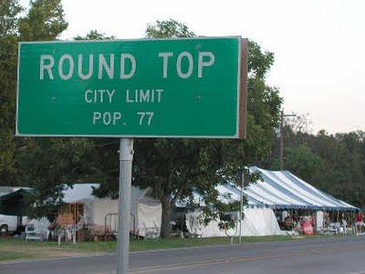 round-top-sign.jpg