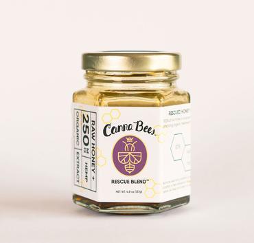 250-mg-cannabees_370x.jpg