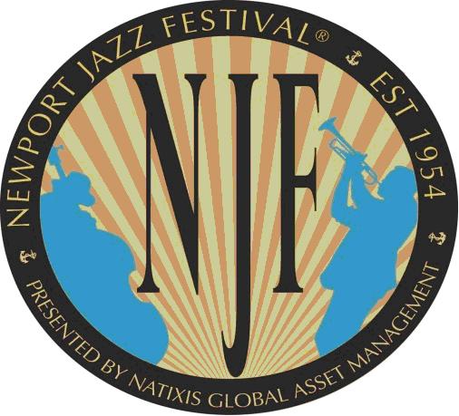 Newport-Jazz-Festival-logo.png
