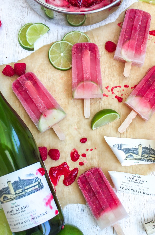 Raspberry and Lime Sangria Popsicles.jpg
