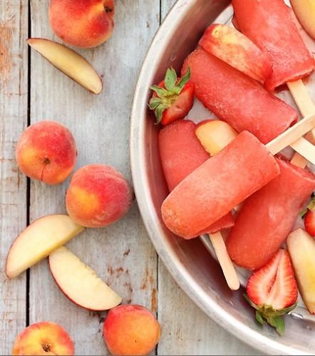 Strawberry Peach Vodka Collins Popsicles.jpg