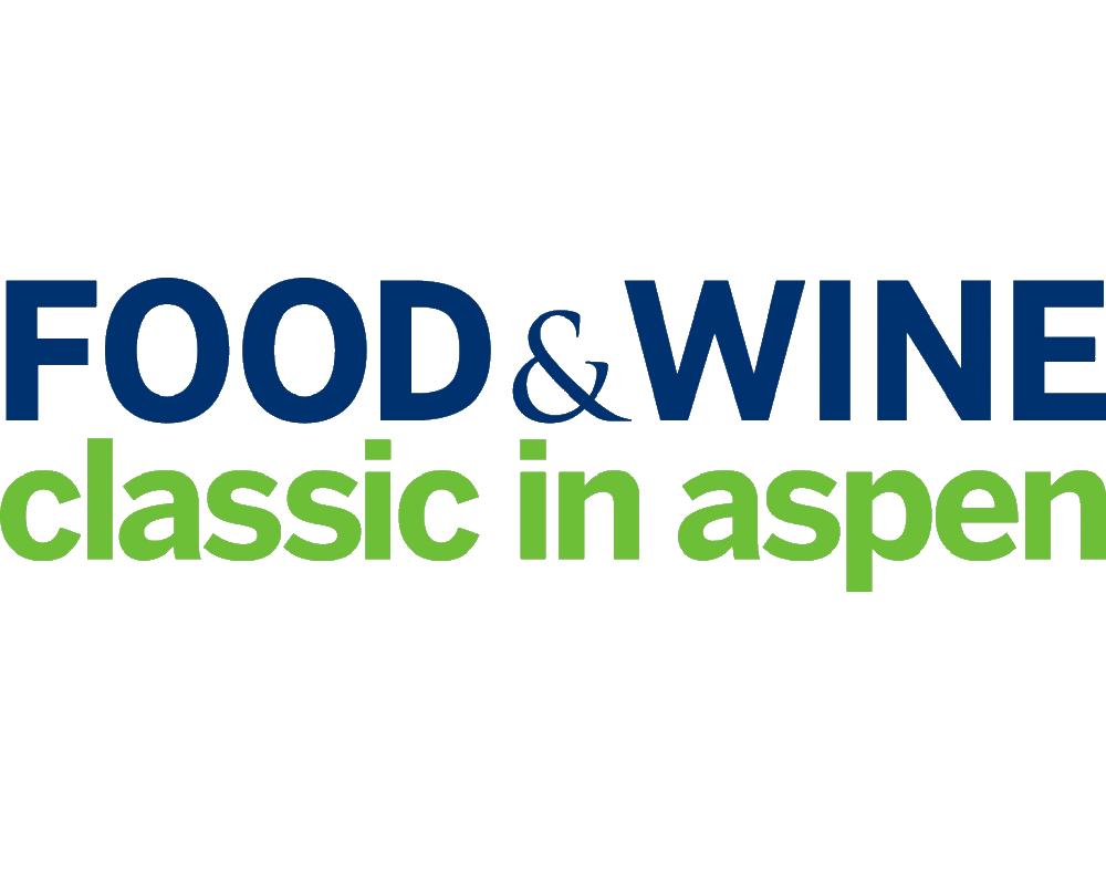 Food & Wine logo.png