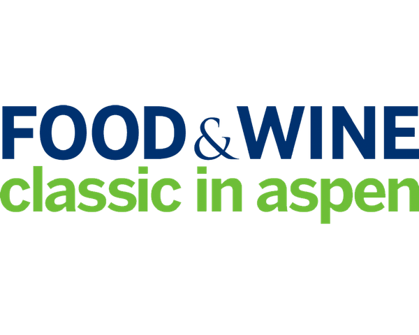 Food & Wine logo.png