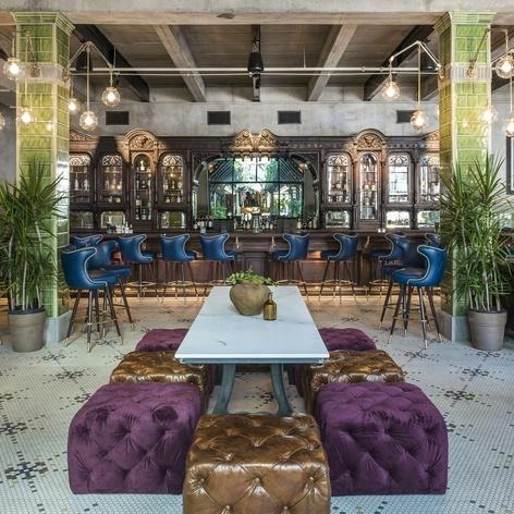 Cedar-Tavern-bar-Eberly-restaurant-Austin_160243.jpg