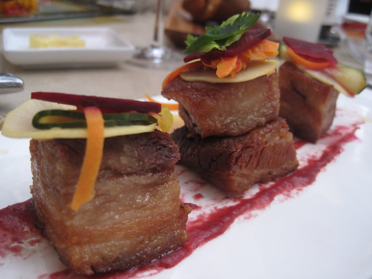 TRIO-pork.JPG