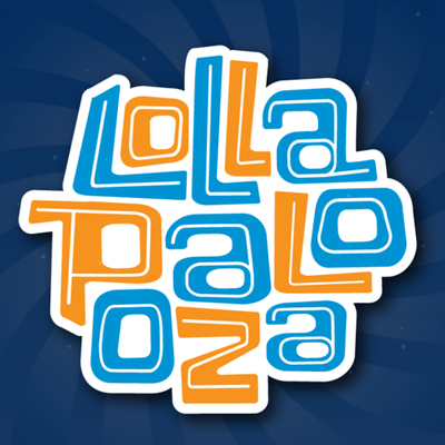 lollapalooza.png