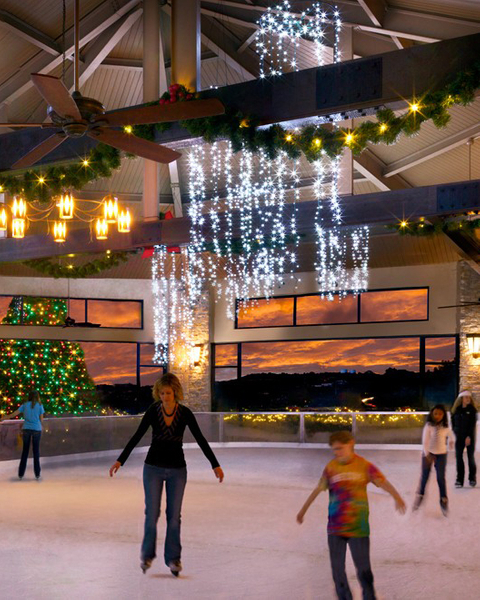 ausrst-omni-barton-creek-resort-ice-skating.jpg