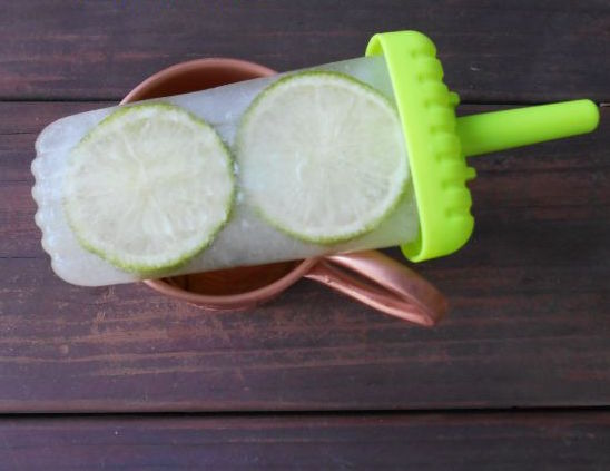 Moscow Mule Popsicles.jpg