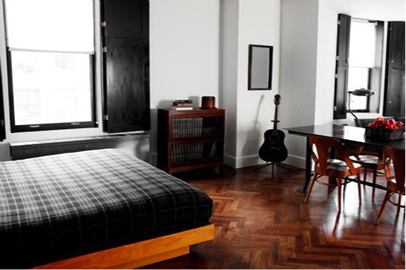 nyc-rooms_loft_suite_corner_loft_-_new_20130816_1915.jpg