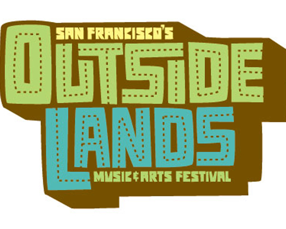 outsidelands-1.jpeg