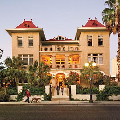 hotel-havanna-l.jpg