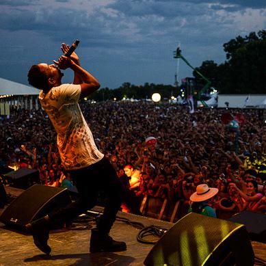 Kendrick-Lamar_ACL-Fest.jpg