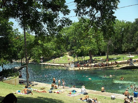 barton-springs-pool.jpg