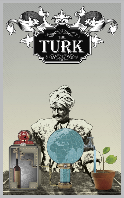 The_Turk_Final_Front.png