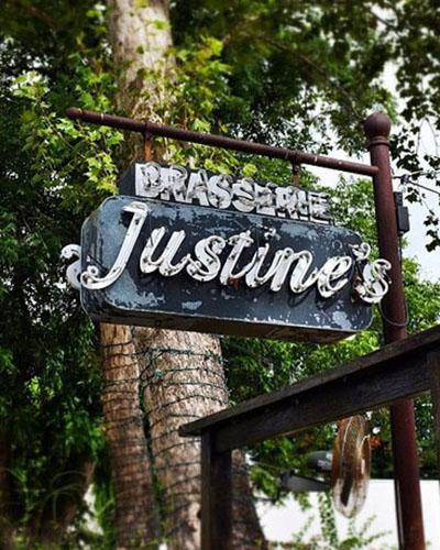 justines1.jpg