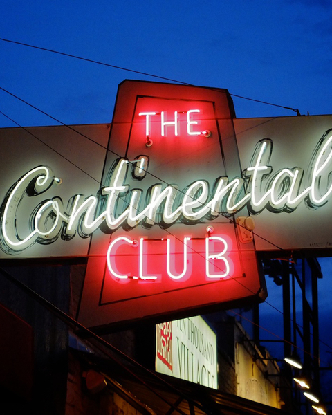 continentalclub.jpg
