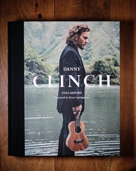 danny-clinch-still-moving-4733.jpg