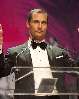 sc-texas_film_Awards_2012_Carson-47.jpg