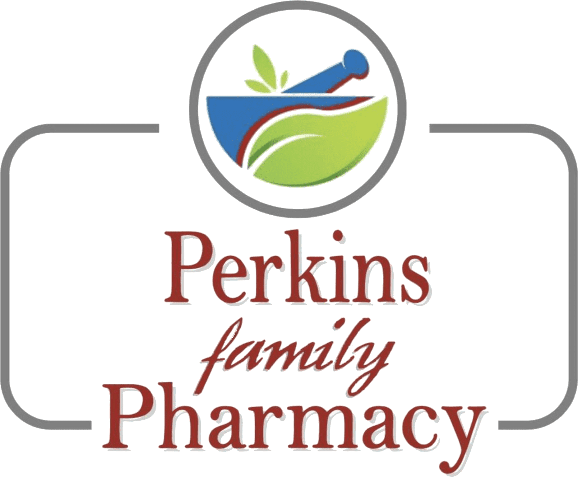 Perkins Family Pharmacy