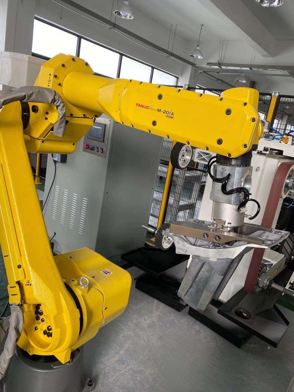 Robot Polisher.jpg