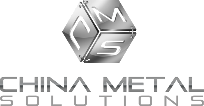 China Metal Solutions