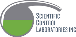 scientific-control-laboratories-logo.png