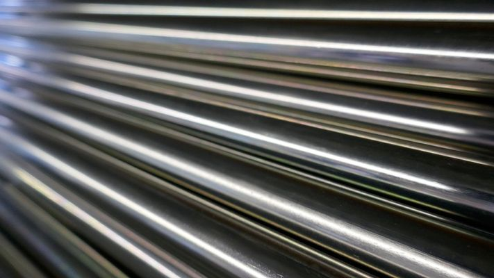 Canva---Metal-bars,-chrome-plated-and-glossy,arranged-diagonally.jpg