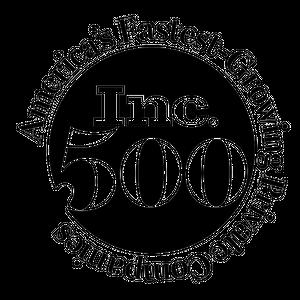 Inc-500-logo-.png