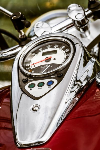 Canva---Chrome-Plated-Motorcycle.jpg