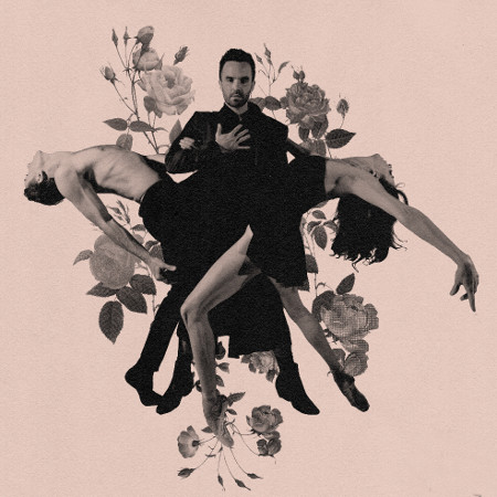 Somebody to Love - A Queen Musical with a Ballet Twist ft Brian Justin Crum (sea