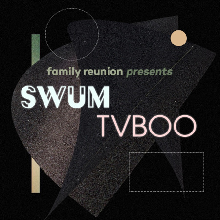 SwuM and TVBOO
