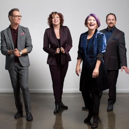 The Manhattan Transfer 2019 MB.jpg