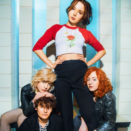 The Regrettes 2019 MB.jpg