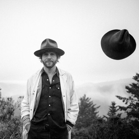 An Intimate Evening with Langhorne Slim