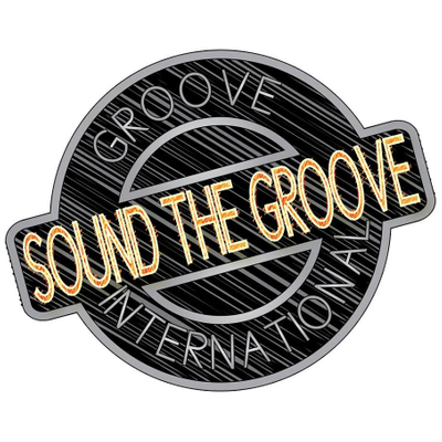 Groove International: Sound the Groove!