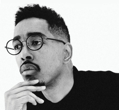 Oddisee & Good Compny - Beneath the Surface Tour featuring Olivier St. Louis