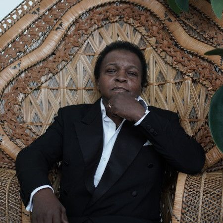 Lee Fields and the Expressions 2019 MB.jpg