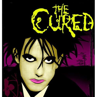Steve West's Subculture ft The Cured and Still Ill