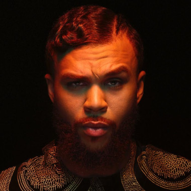 JIDENNA: Long Live The Chief Tour