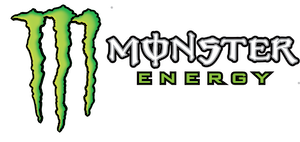 Monster-Energy-logo-small.png
