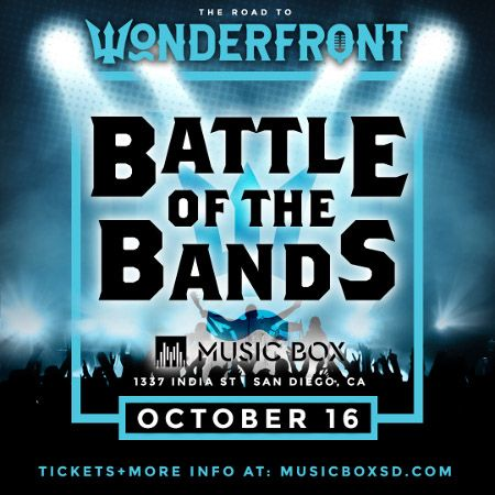 Battle of the Band 2019 MB.jpg