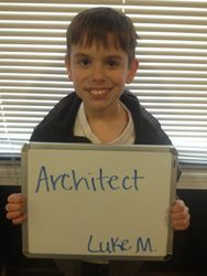 Architect - Luke.JPG