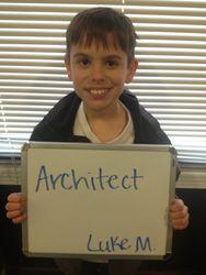 Architect - Luke.JPG
