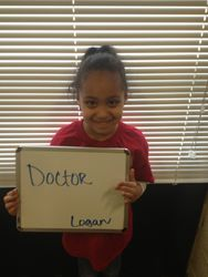 Doctor - Logan.JPG