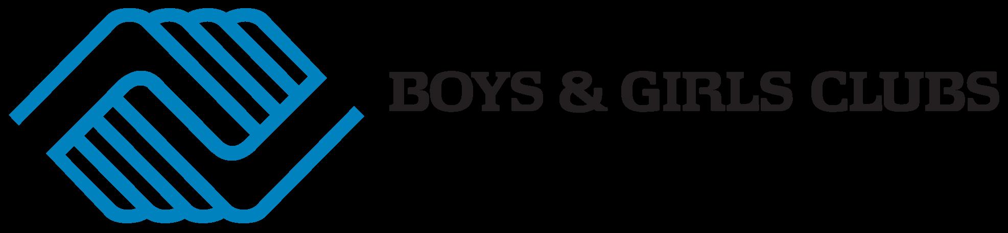 Boys & Girls Club of Crittenden County