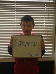 Farmer - Davis.JPG