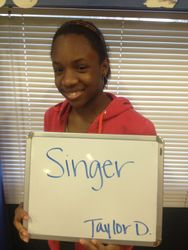 Singer - Taylor.JPG